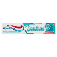 Dentifricio Junior Aquafresh