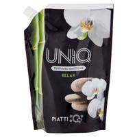 Detergente Piatti Relax Uniq