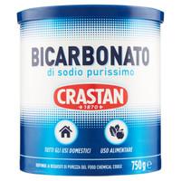 Bicarbonato Di Sodio Crastan