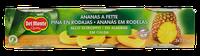Ananas Del Monte Conf . Da 3