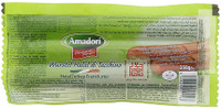 Wurstel Tacchino Halal Amadori Conf . Da 3