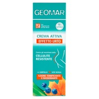 Crema Urto Geomar Mirtillo