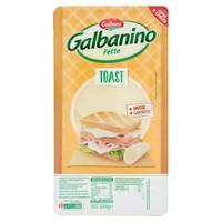 Galbanino Fette Toast Galbani
