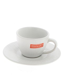 T2 TZA CAFFE'RIL BENN
