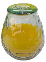 Bicchiere Low Boy Citronella