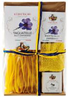 Confezione Zafferano Il Conte Toscano
