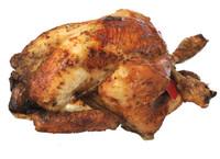 Pollo Campese