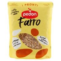 Farro 90 Secondi Pedon
