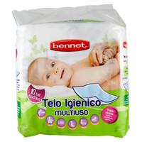 Teli Igienici Baby Bennet