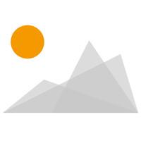 Latte Liquido Humana 3