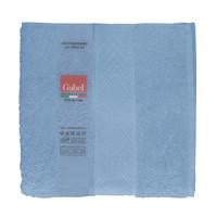 Asciugamano Spugna Cm 60 x 110 Bluette Gabel