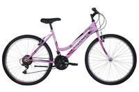 Mountain Bike Donna