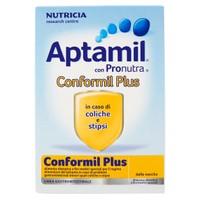 Linea Gastrointestinale Conformil Plus Aptamil