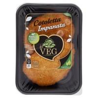 Cotoletta Vegetariana Io Veg