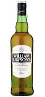 Scotch Whisky William Lawson ' s