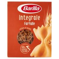 Integrale Farfalle Barilla