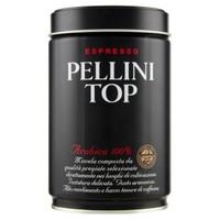 Caffe ' Top Pellini
