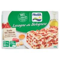 Lasagne Bolognese Frosta
