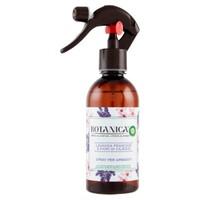 Spray Per Ambienti Botanica Lavanda Francese E Fiori Ciliegio Air Wick
