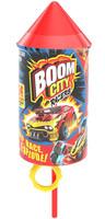 Veicolo Boom City Racer Giochi Preziosi