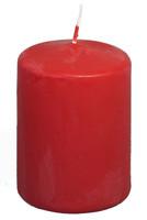 Cilindro Rosso