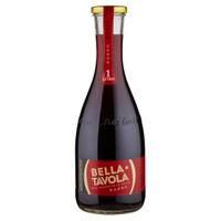 Vino Rosso Bella Tavola