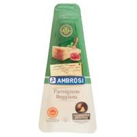 Parmigiano Reggiano Ambrosi