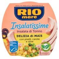 Insalatissima Mais Rio Mare