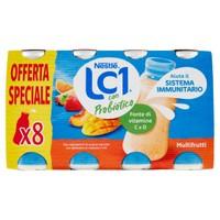 Lc1 Multifrutti 8 Da Gr.90
