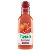 Tropicana Arancia Rossa