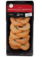 Code Di Mazzancolle Tropicali Delfin