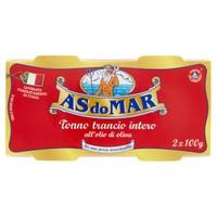 Tonno Asdomar