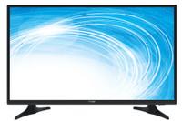 Smart Tv 32 Led Tl32d120n T-Logic