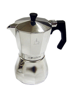 T2 CAFF.6TZE BENNET