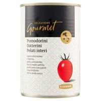 Datterini Pelati Selezione Gourmet Bennet