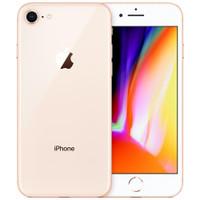 Iphone 864 gb Apple Oro