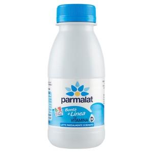LATTE PARM. PS ML.250