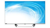 Smart Tv 40 Led Sa40s67a9 Saba