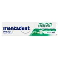 Dentifricio Mentadent Maximum Protection