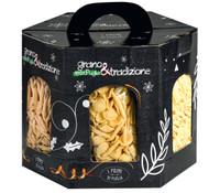 Confezione Pasta I Primi Di Puglia Pando