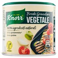 Brodo Granulare Vegetale Knorr