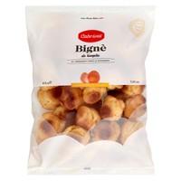 Bigne ' Cabrioni