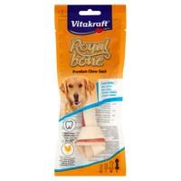Masticativo Per Cani Royal Bone
