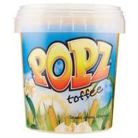 Popocorn Caramello Popz