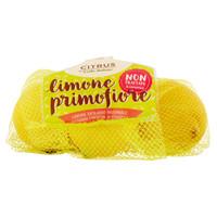 Limoni Primofiore