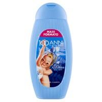 Doccia Schiuma Felce Azzurra