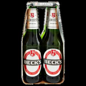 BIR.BECK'S 27,5X6  VAP