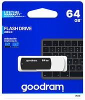 Memoria Usb Drive 2 . 064 gb Goodram