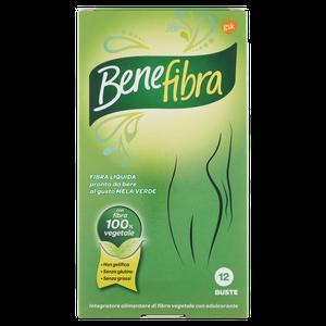 P-BENEFIBRA LIQUIDA BS