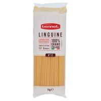 Linguine N 13 Pasta Di Semola Di Grano Duro Le Paste Bennet